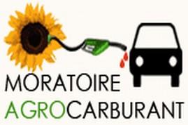 moratoire-agrocarburant