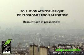 pollution-atmospherique-paris
