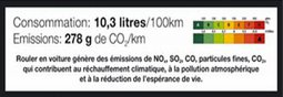 affichez-le-CO2.jpg