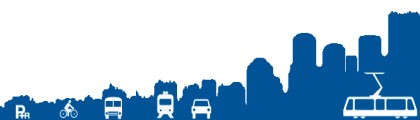 Conférence internationale «Building the Urban Future and Transit Oriented Development»