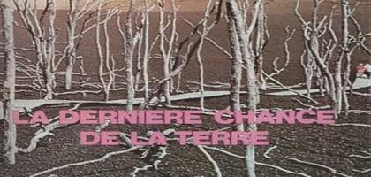 1972 : un moment fondateur de l'écologie politique en France