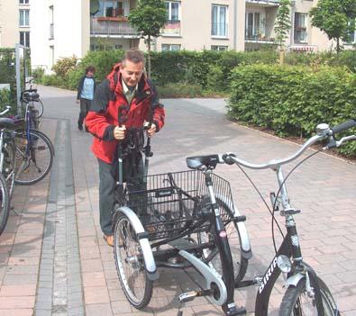 200705_mobilitaet-004