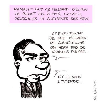 6_octobre_2008_-_renault_-_sebrieu_m