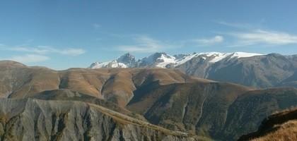 [Pétition] Tour de France au Col de Sarenne: même les coureurs sont contre!