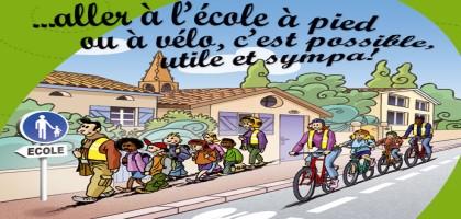 Comment décourager les enfants de faire du vélo