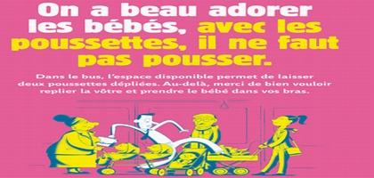 Bebe-pas-bienvenu-a-la-RATP