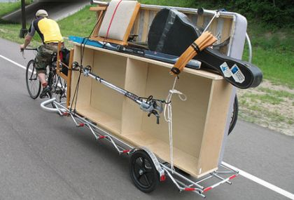 Bike-Trailer-Moves-House.jpg
