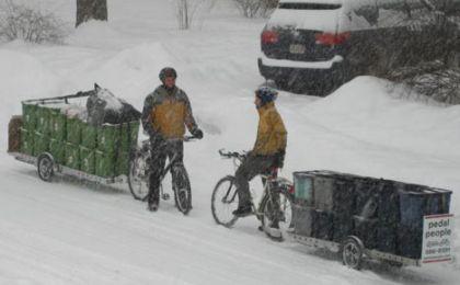 Bikes-at-Work