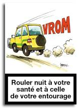 Couverture-Rouler.jpg