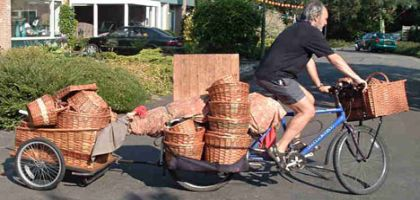 David-Hembrow-xtracycle-and-baskets