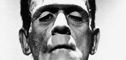 Mise en abyme : la Géographie par et pour la voiture, de LandRover à Frankenstein en passant par l'exégèse