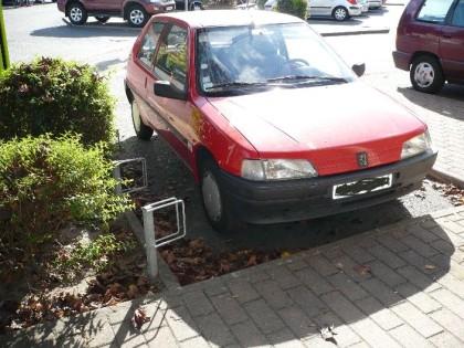 Parking-velo-13