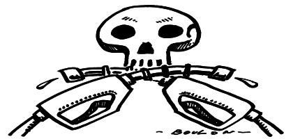 L'Union européenne et ses agrocarburants provoquent une ruée sur les terres africaines
