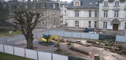 Un Jardin de la France en béton armé (2)