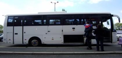 L'Autorité de la Concurrence surestime le rôle de l'autocar