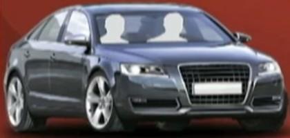 L'automobile homicidaire