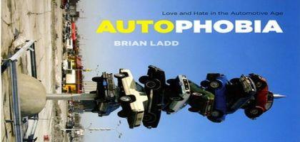 Autophobie