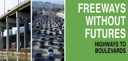 autoroutes-sans-futur