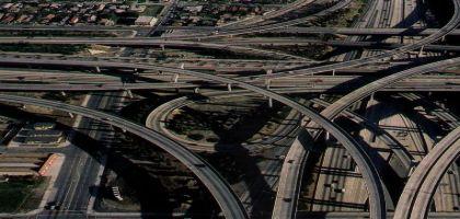 autoroutes_actuelles