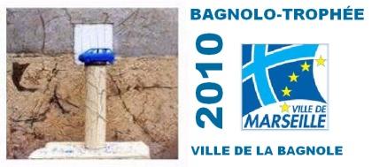 bagnolo-trophee-2010