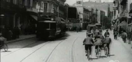 barcelona-1908