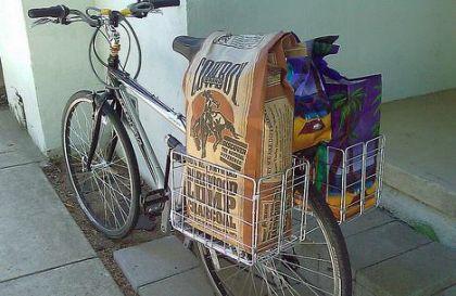 big-porte-bagage
