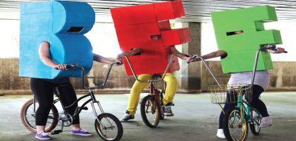 bike-film-festival
