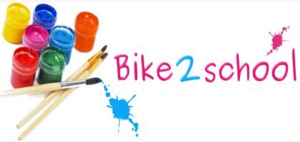 Un concours «Tous à vélo à l'école»