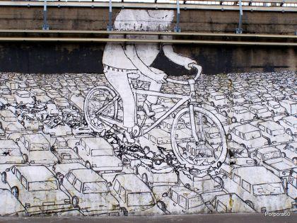 blu_bikes_milan_1b_1000