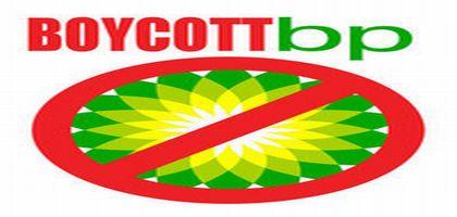 Prendre BP à la gorge (et serrer)