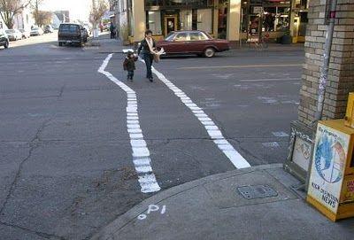bsidecrosswalk