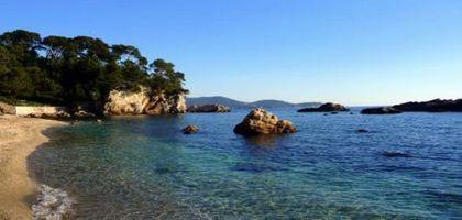 Méditerranée, ton univers impitoyable…