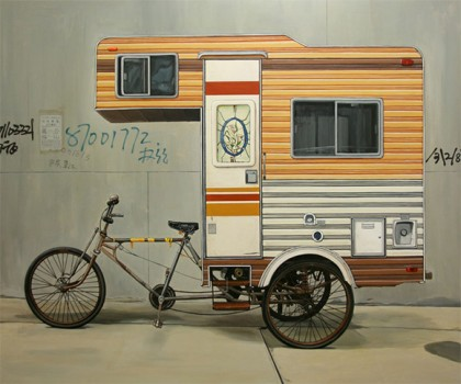 camper-bike-by-kevin-cyr