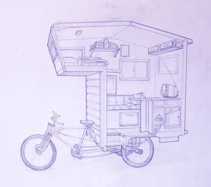 camper-bike-by-kevin-cyr_1