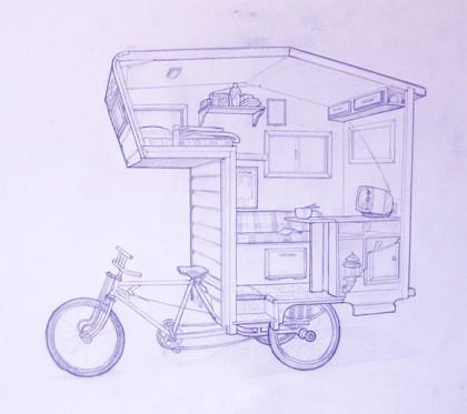 camper-bike-by-kevin-cyr_1