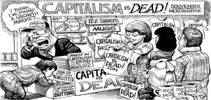 Anarchologie