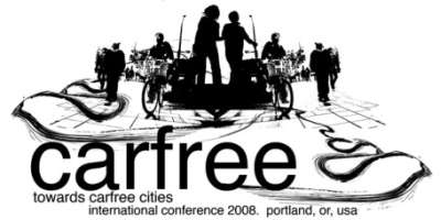 carfree-cities-conference-portland-2008