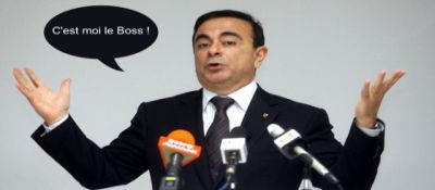 carlos-ghosn-boss