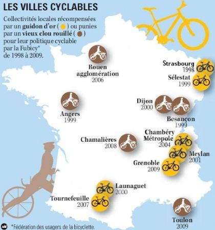 carte-villes-cyclables
