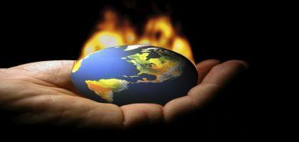 Rocard et Sarkozy discréditent la taxe carbone dans l'opinion