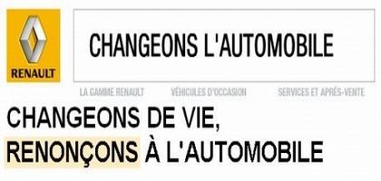 changeons-de-vie-renoncons-a-lautomobile