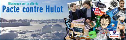 contre-hulot