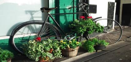 Le coût réel d'un vélo