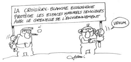croisiere-blanche-ecologique