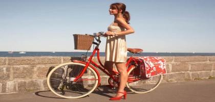 L'Ethique protestante et l'esprit du vélo