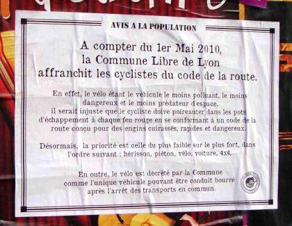 cyclistes-code-de-la-route