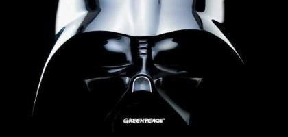 Le côté obscur de Greenpeace