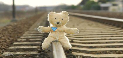 Du concept de «déficit» en milieu ferroviaire