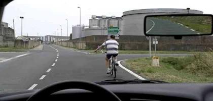 Le conditionnement de la vitesse : doubler pour doubler
