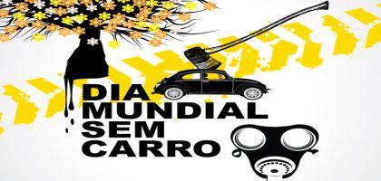 Journée mondiale sans voitures 2010